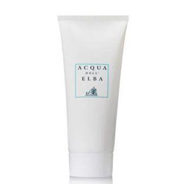 Immagine di Arcipelago Donna, crema idratante corpo 200 ml Acqua dell'Elba