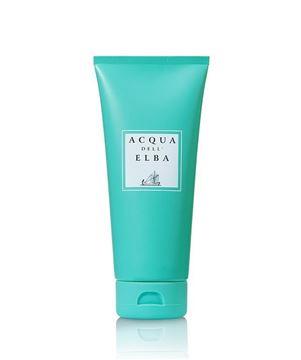Immagine di Arcipelago uomo, Gel doccia shampoo 200 ml Acqua dell'Elba