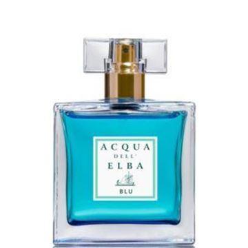 Immagine di Blu Donna, edp 100 ml Acqua dell'Elba