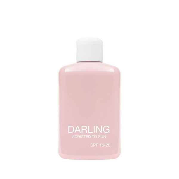 Immagine di Darling Sun, 150 ml MEDIUM PROTECTION SPF 15-20