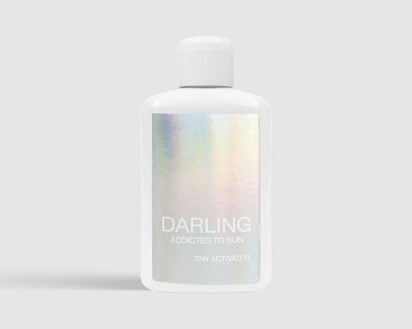 Immagine di Darling Sun, TAn Activator 150 ml